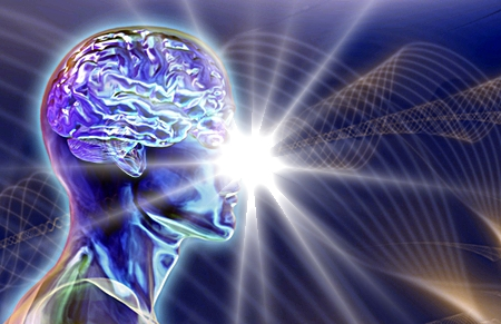 Ваше подсознание пользуется вашим зрением без спроса