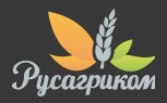 rusagricom