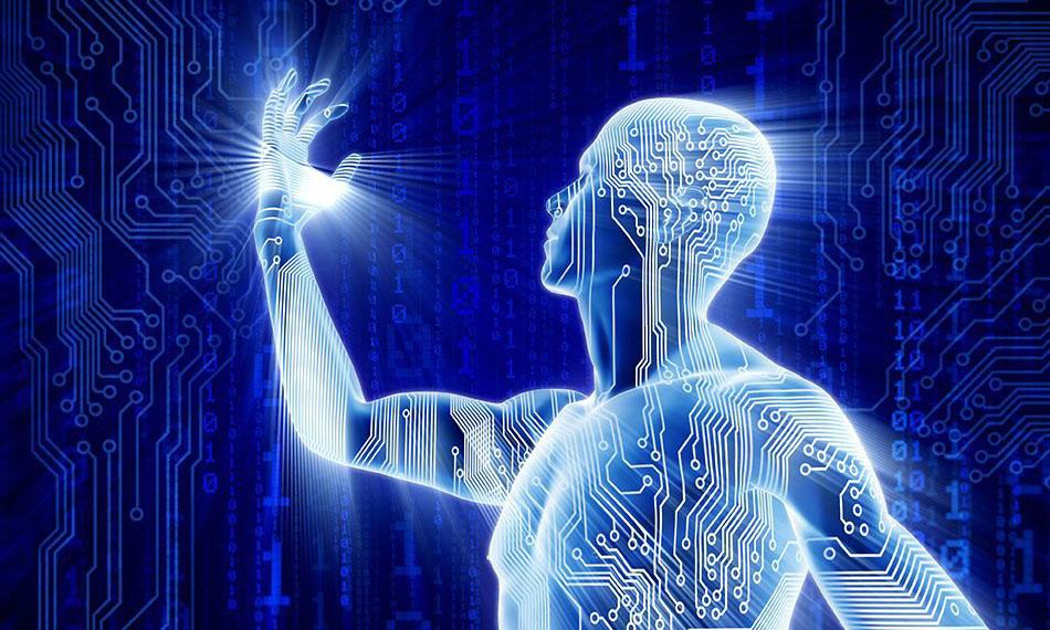 Почему никогда не будет создан полноценный искусственный интеллект