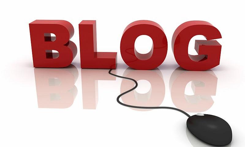 Особенности SEO для блогов