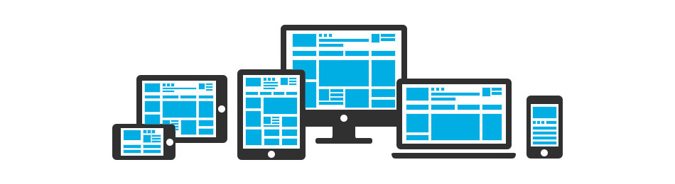 7 сервисов проверки адаптивной верстки сайта