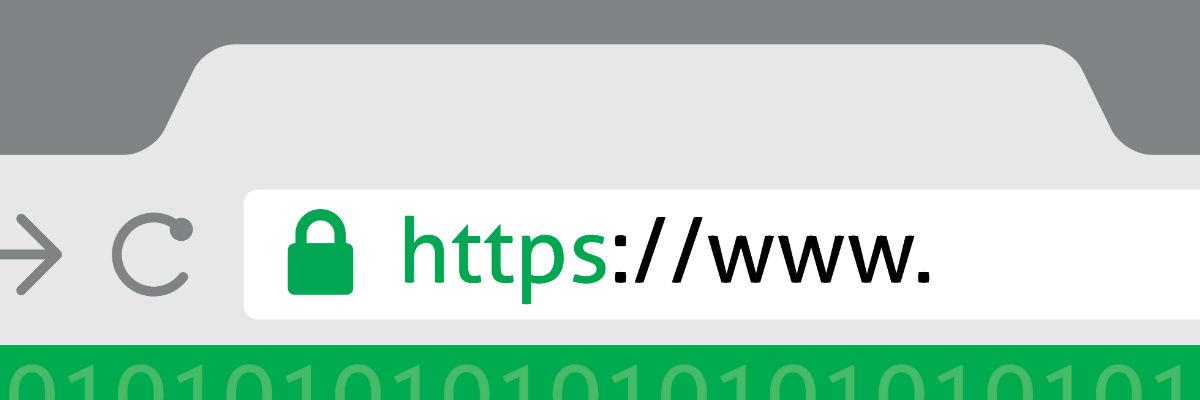 Инструкция по переходу сайта на https