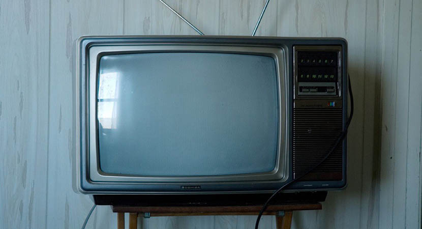 Как продают рекламу на телевидении в Российских агентствах