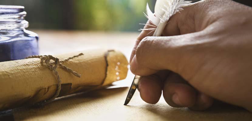 О чем писать коммерческие тексты (идеи)