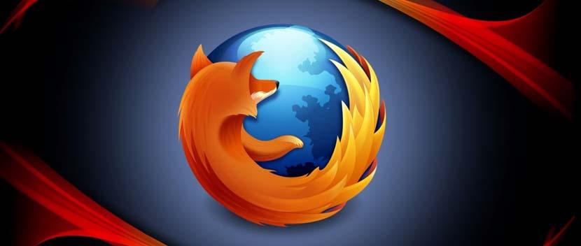 Новая версия Firefox с блокировкой счетчиков статистики